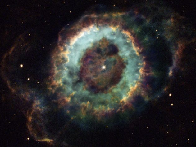 Little Ghost Nebula ngc6369_heritage.jpg.